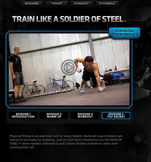 Steel 7