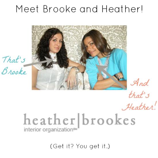 Heather Brookes