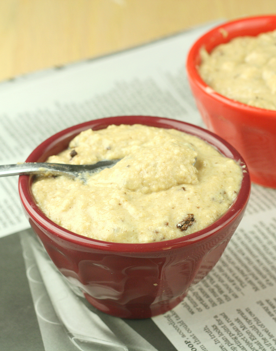 Cookie Dough Dip 1