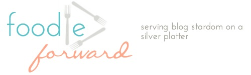 Foodie Forward Header 4
