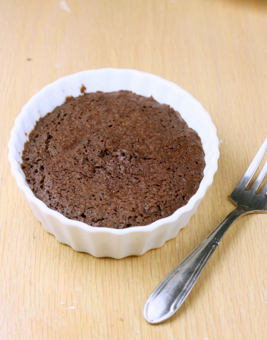 AFO Brownie 2
