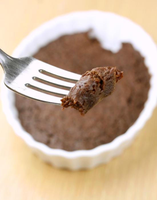 AFO Brownie 4