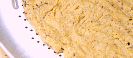 Cookie Cake 1.png