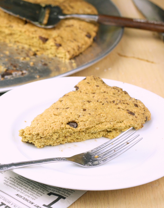 Cookie Cake 7