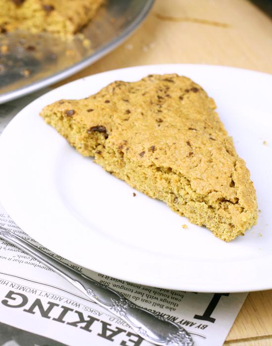 Cookie Cake 9