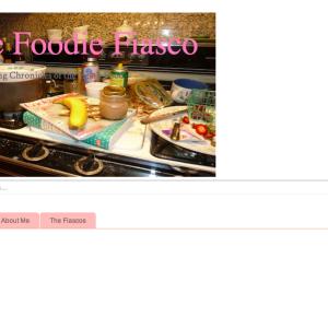 Food Blogging 101: Blogger vs. WordPress
