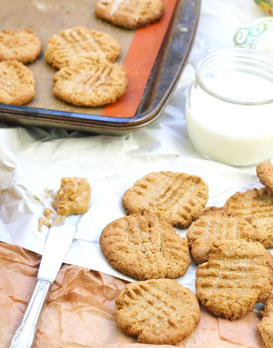 PB Cookies 12