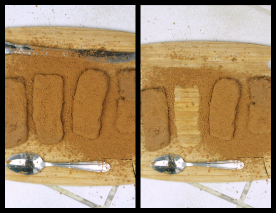 Protein Bar Collage 4