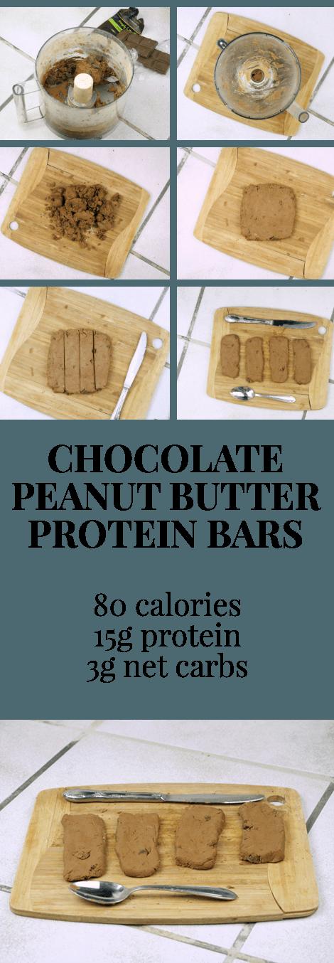 protein-bars-pinterest