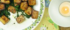 Tofu 12
