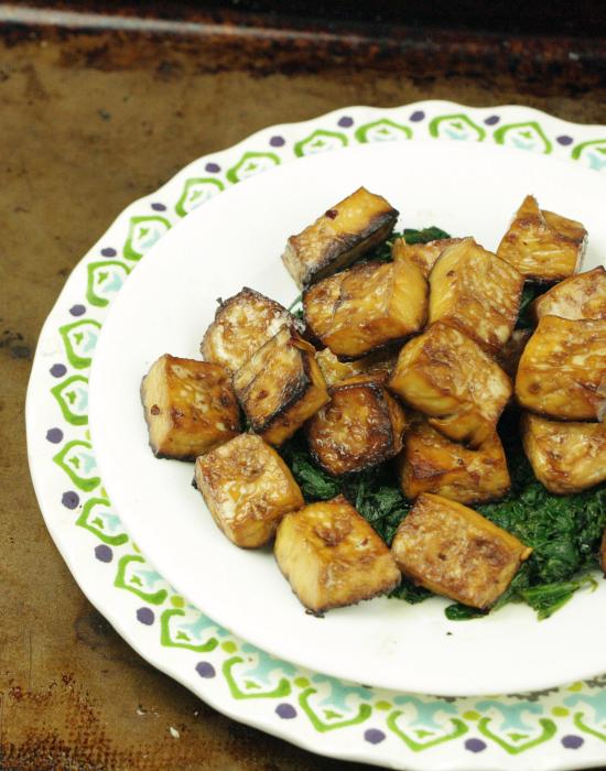 Tofu 8