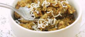 Cauliflower Rice 8