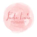 Foodie Fiasco- Secondary Logo 72-01