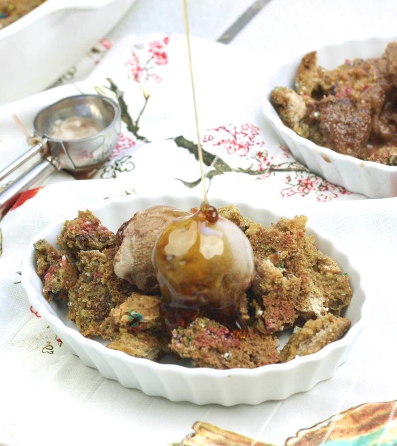 Bread Pudding 1 6