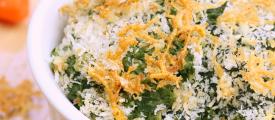 Spinach Artichoke 7