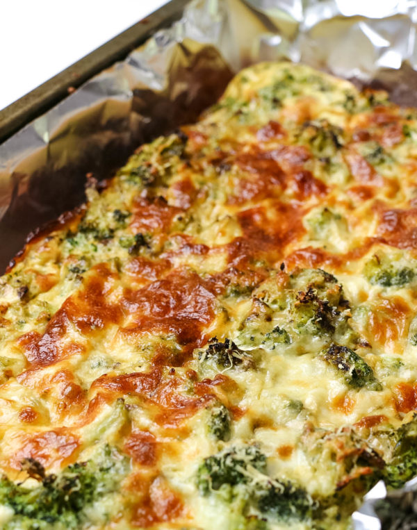 Low calorie cheesy broccoli quiche low carbgluten freelow fat i mean not the recipe the recipe is great the conspicuous lack of variety in my recent diet is whats not great forumfinder Choice Image