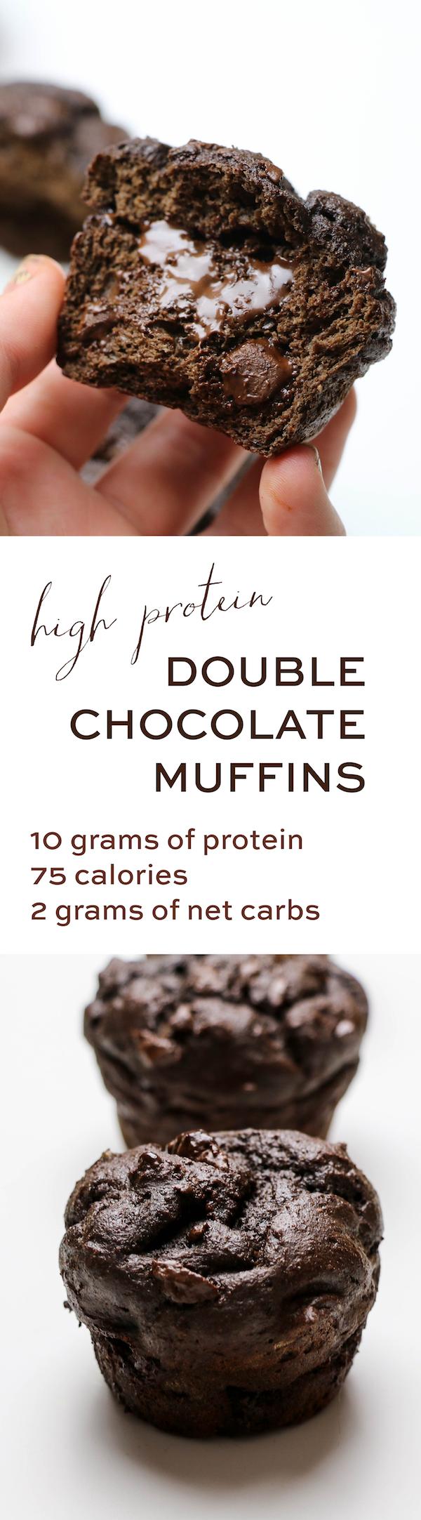 Muffin Pinterest