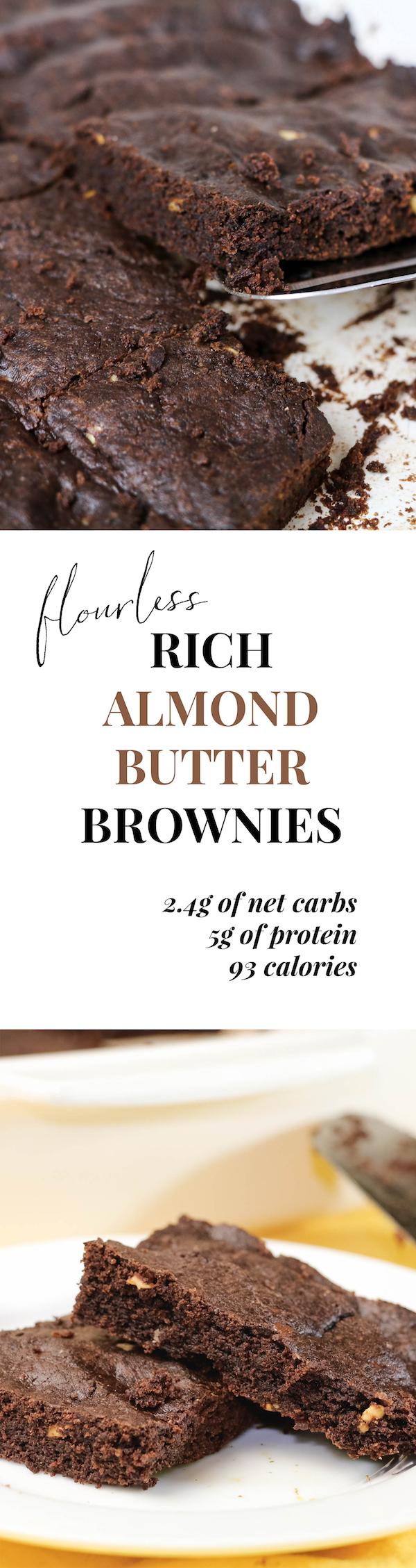 Brownies Pinterest