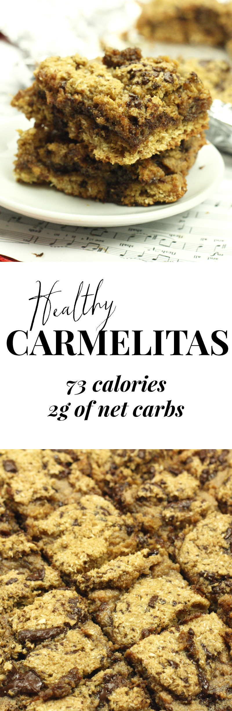 Carmelitas Pinterest
