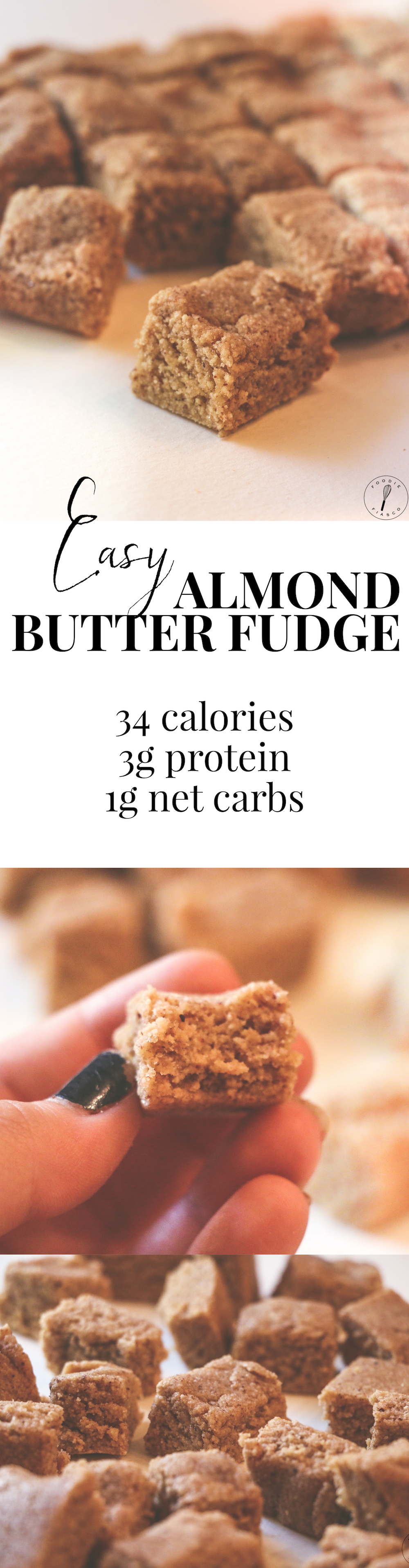 almond-fudge-pinterest