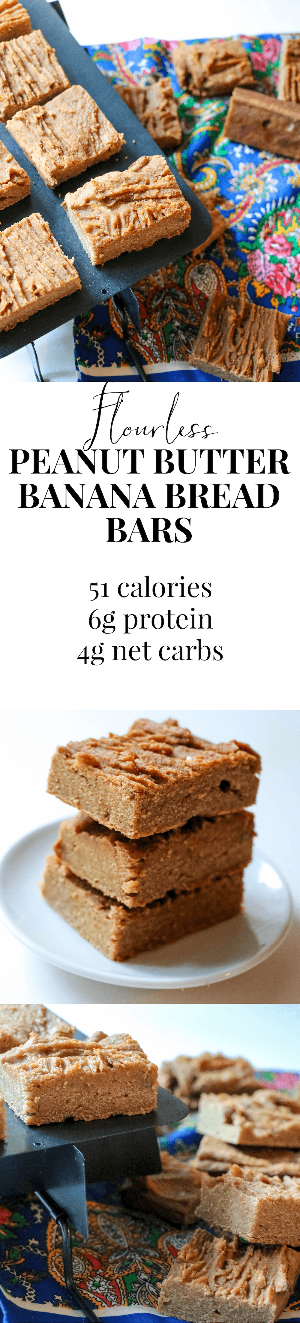 banana-bars-pinterest