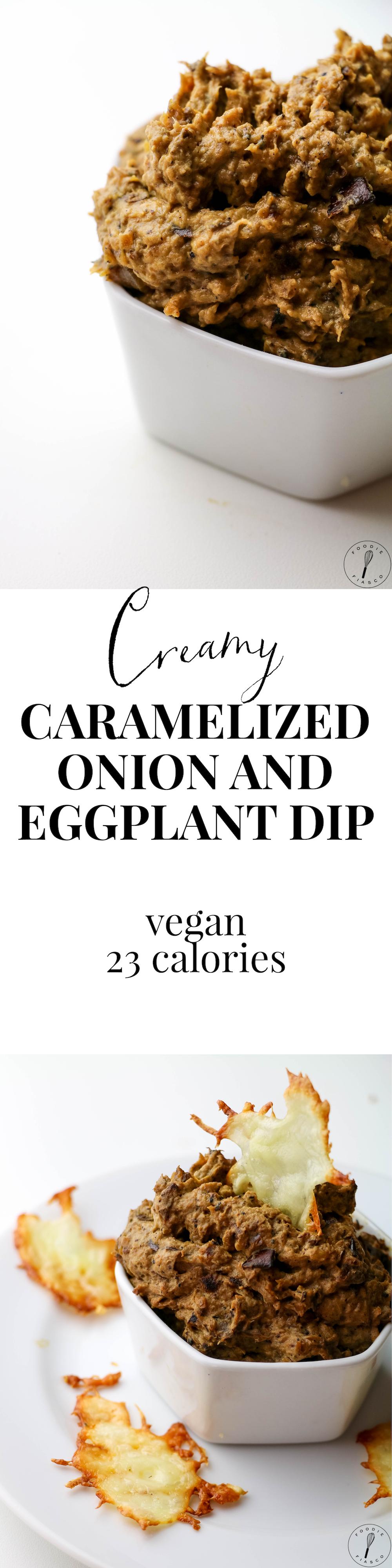 eggplant-dip-pinterest