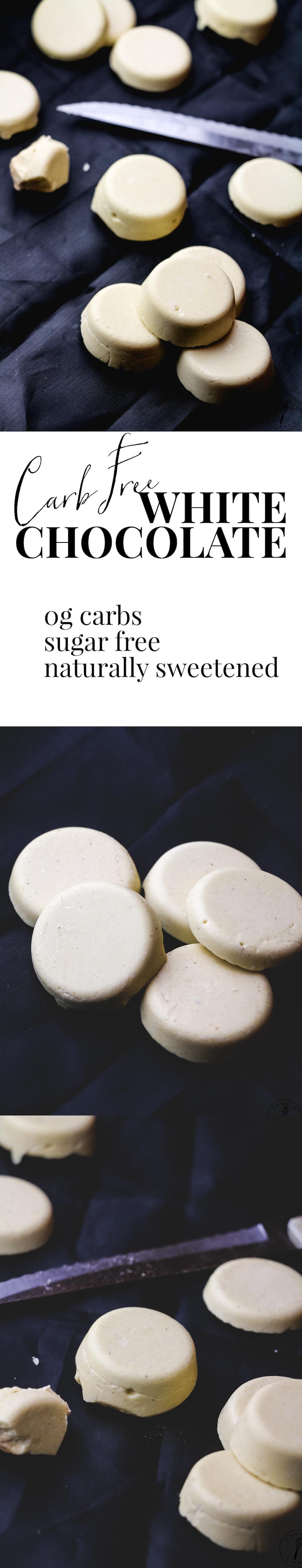 white-chocolate-pinterest